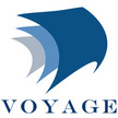 Voyage, publishing the best teen fiction